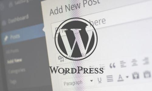 wordpress open source projects