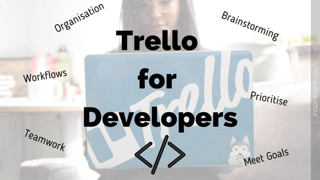 trello for developers