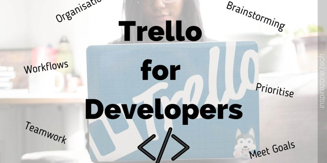 trello for developers