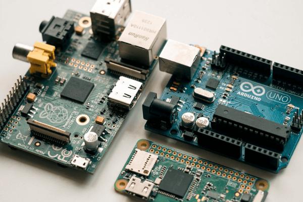 embedded software engineer learning platforms