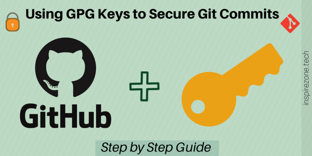 gpg keys on github. how to update gpg key. how to update expired gpg key.
