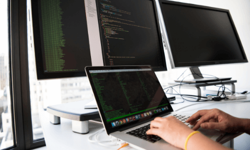 7 Hard facts about coding every developer should learn to accept